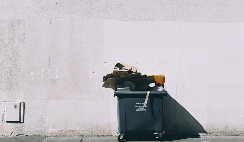 Cataluña destina 10 millones de euros a proyectos innovadores en materia de recogida de residuos