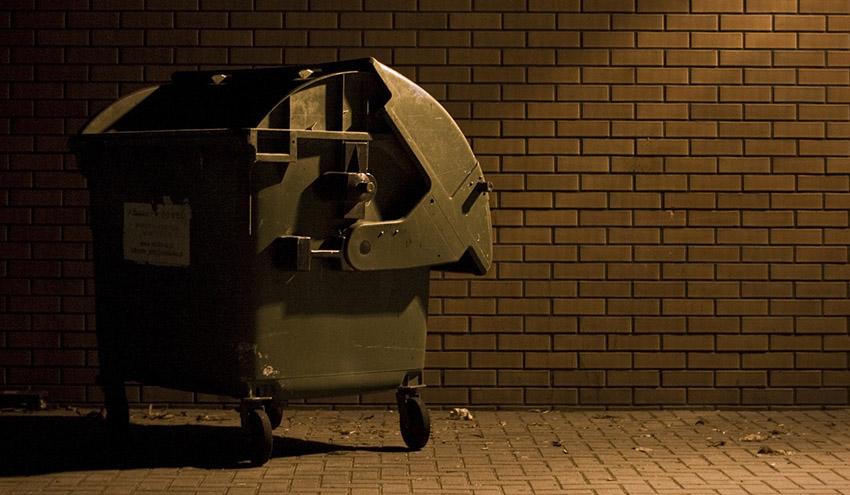 Aprobado en Cataluña el canon de residuos municipales que se incrementará progresivamente