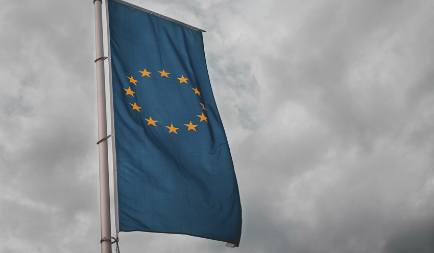 La UE emite un informe sobre las actividades que contribuyen a la economía circular