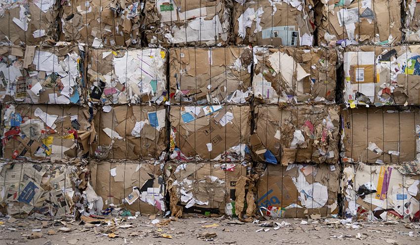 Cataluña incentiva proyectos de economía circular en el ámbito de los residuos con 1,5 millones de euros
