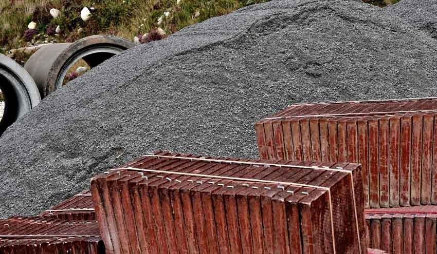 Murcia se suma a CityLoops, un proyecto europeo de gestión de los residuos orgánicos y de la construcción