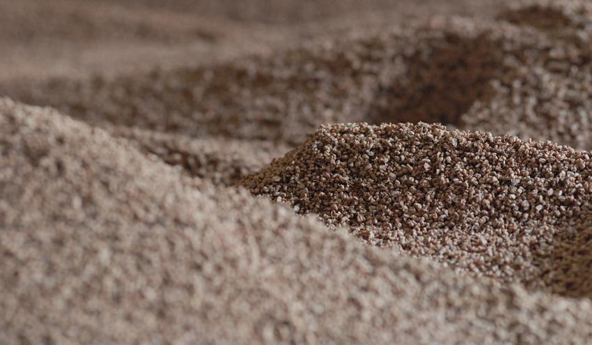 El sector de la biomasa garantiza el suministro de energía durante el estado de alarma por el COVID-19