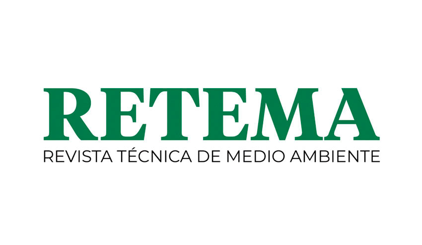 RETEMA sienta las bases de una nueva etapa con el estreno de su nuevo logo