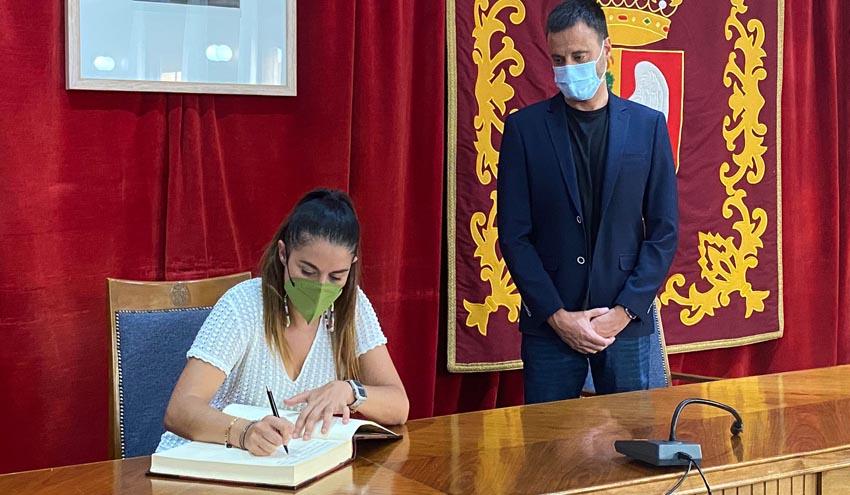 La Generalitat Valenciana destina más de dos millones al sellado del antiguo vertedero de Vinaròs