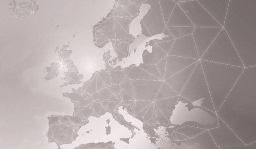 Medio Ambiente del Parlamento Europeo adopta el informe sobre el nuevo Plan de Acción de Economía Circular