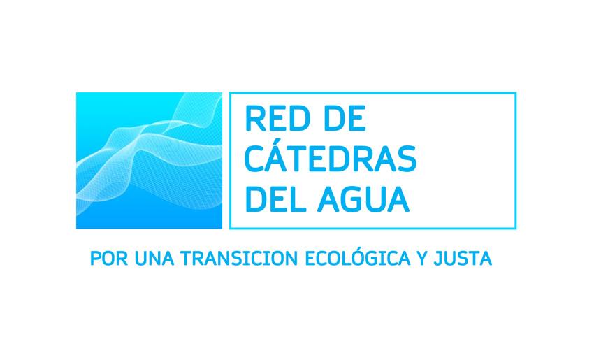 Nace la Red de Cátedras del Agua: alianzas entre universidad y empresa para una transición ecológica