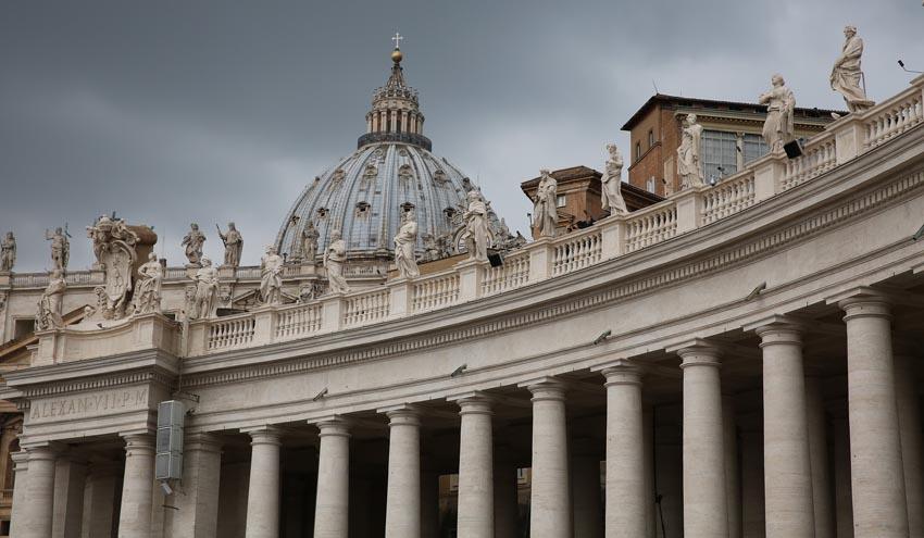 SUST4IN se une al Consejo para el Capitalismo Inclusivo con el Vaticano