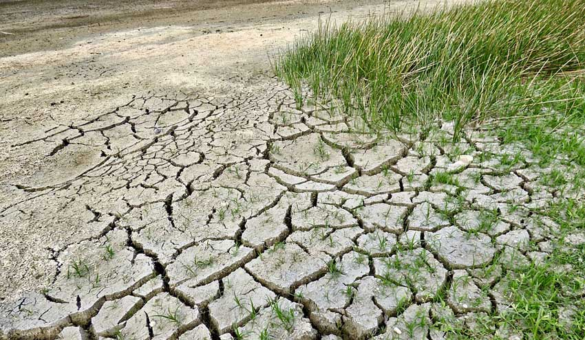 COACCH orienta las investigaciones innovadoras sobre las complejas cadenas de impacto del cambio climático