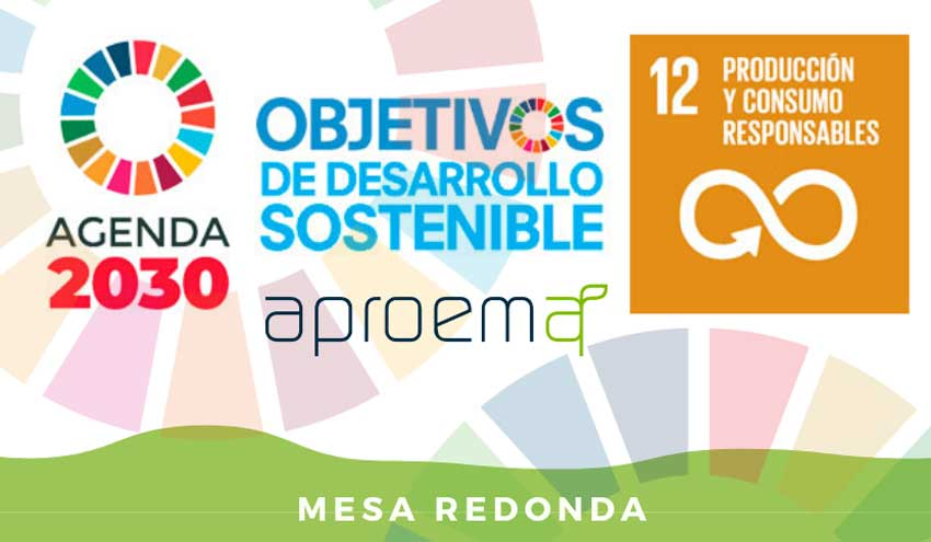 Los gestores de residuos analizan su papel de cara a los retos de la Agenda 2030