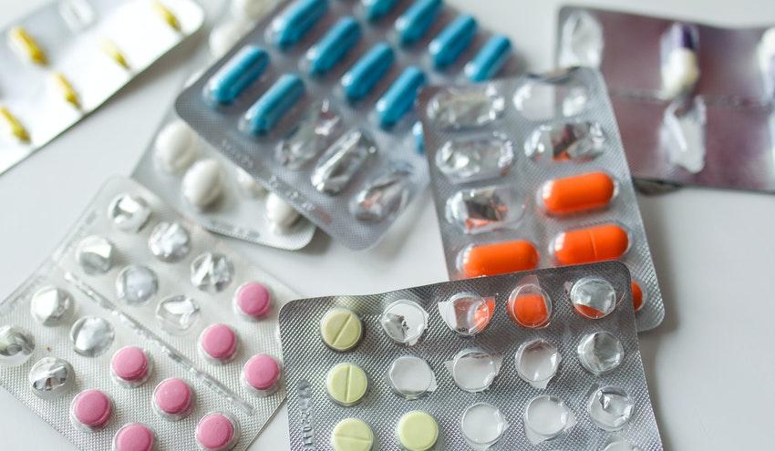 Para el 91% de los españoles la pandemia no ha influido en sus hábitos de reciclado de medicamentos