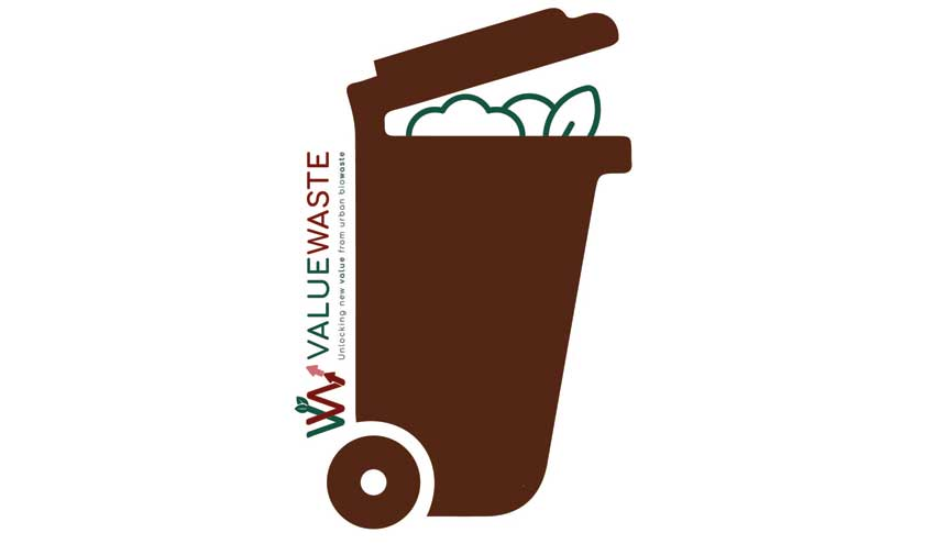 GAIKER participa en el desarrollo de un sistema para valorizar los residuos orgánicos urbanos