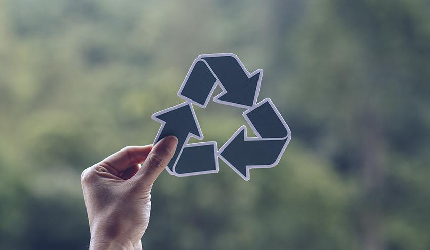 ¿Cómo afecta la nueva Ley de Residuos y Suelos Contaminados de Baleares a los fabricantes y distribuidores?