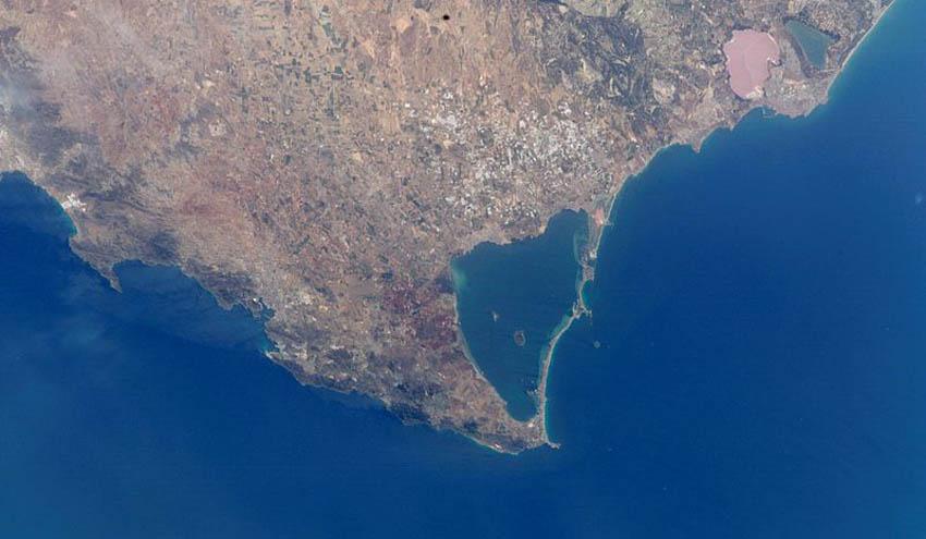 El MITECO aprueba una resolución con recomendaciones para la protección del Mar Menor