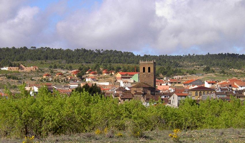 Una planta de biogás con bacterias optimizadas en el pueblo español de autoconsumo 100% renovable