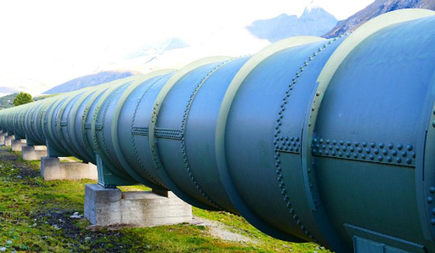 Proyecto H2020 STOP-IT: asegurando la resiliencia y seguridad de los sistemas de abastecimiento y depuración