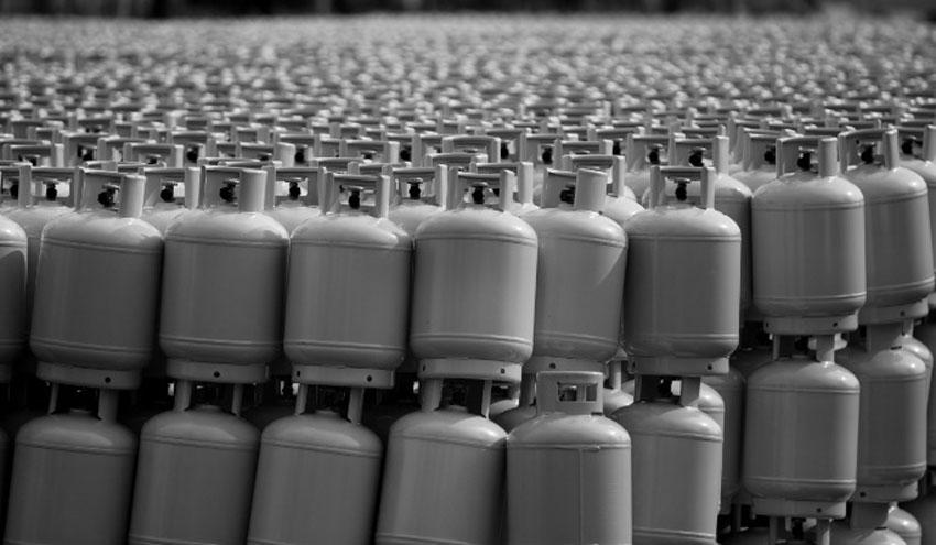 La mayor parte de los gases refrigerantes ilegales que llegan a Europa, lo hacen a España