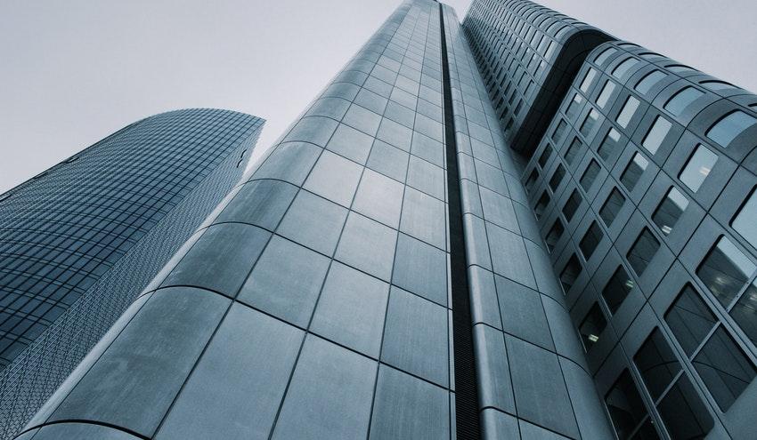 Preguntas y respuestas sobre la propuesta de Directiva de informes de sostenibilidad corporativa