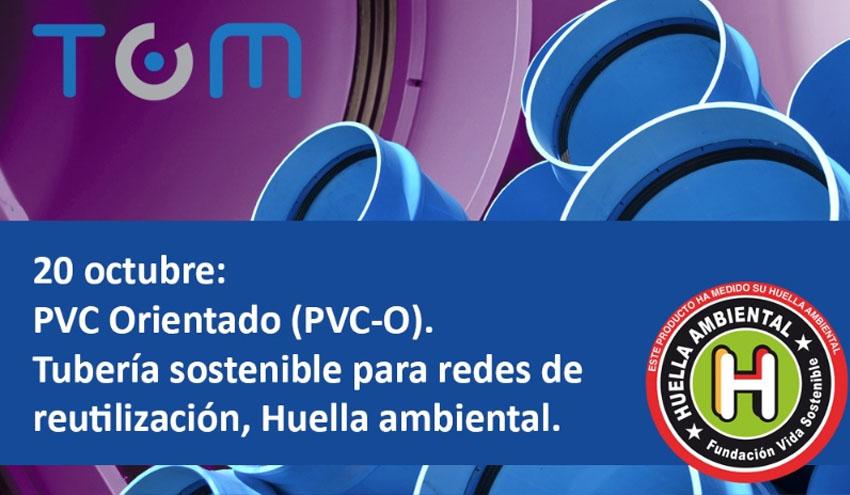 Molecor© estará presente en el XI Congreso Internacional AEDyR en Valencia