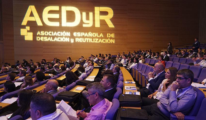 Se abre el plazo de presentación de trabajos para el XIII Congreso de AEDyR que se celebrará en Córdoba