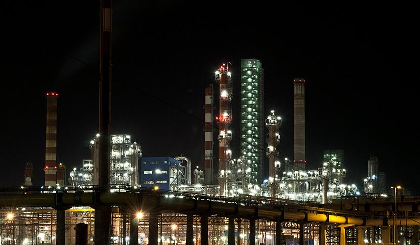 El proyecto SunCoChem permitirá recuperar el CO2 en plantas químicas para la generación de nuevos productos