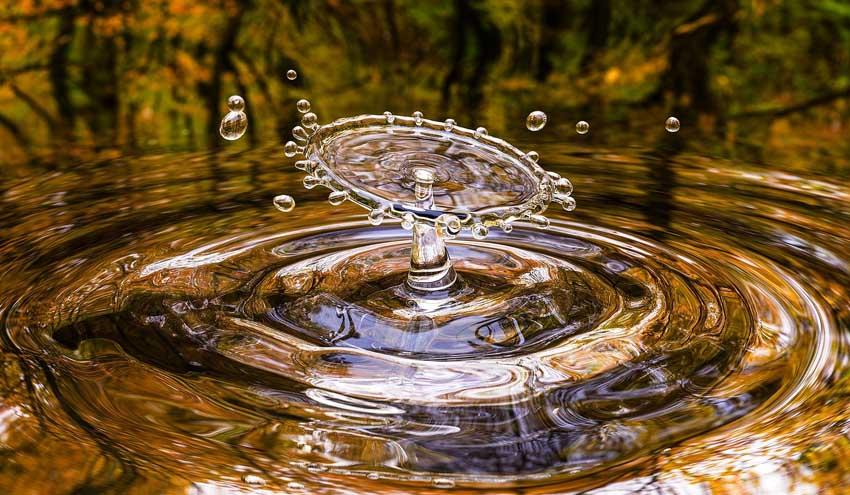 ACCIONA analiza el impacto de la COVID-19 en la gestión global del agua