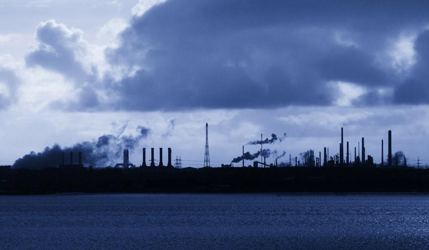 Tecnologías de dispersión suplementaria para minimizar el impacto ambiental de las emisiones
