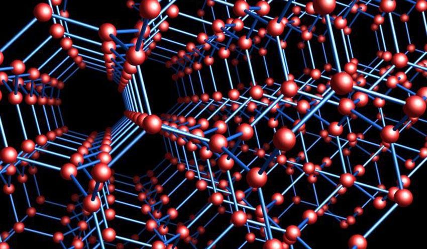 GAIKER-IK4 participa en el desarrollo de un marco de evaluación y gestión de riesgos de los nanomateriales