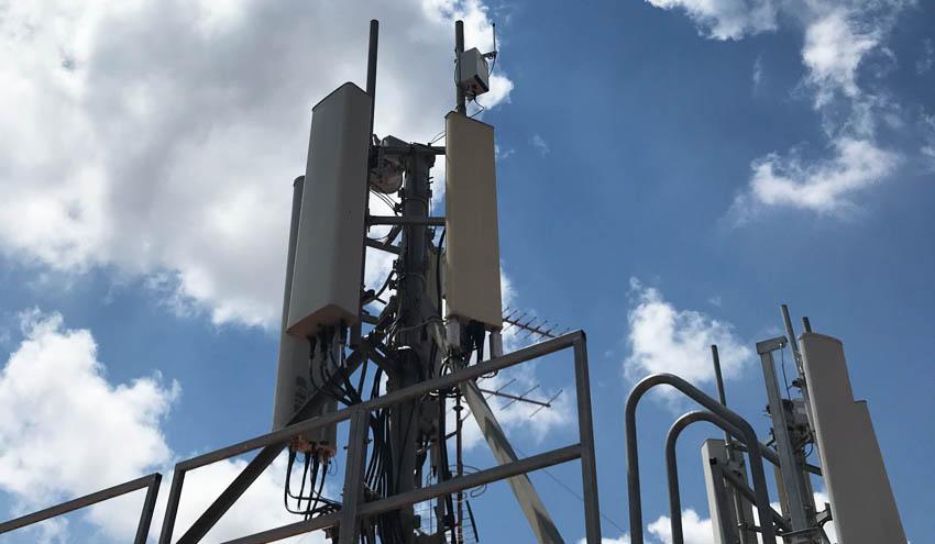 Adesal Telecom acelera el despliegue de la telelectura del agua con el lanzamiento de tres proyectos IoT