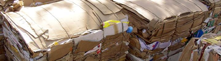 REPACAR afirma que la campaña Reciclaje Made in Europe destruirá empleo en la UE