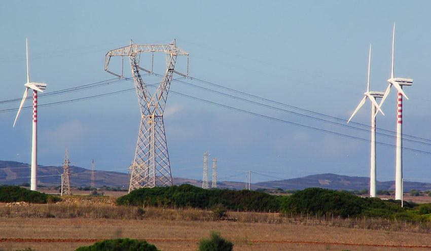 Forestalia invertirá integramente en Aragón los 300 MW eólicos adjudicados en enero