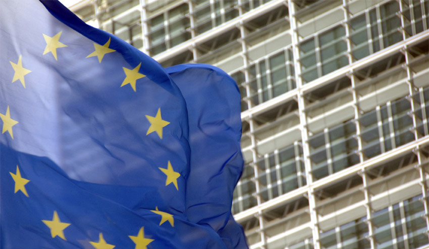 Europa lanza el borrador de la Ley Europea del Clima para lograr la neutralidad climática para el año 2050