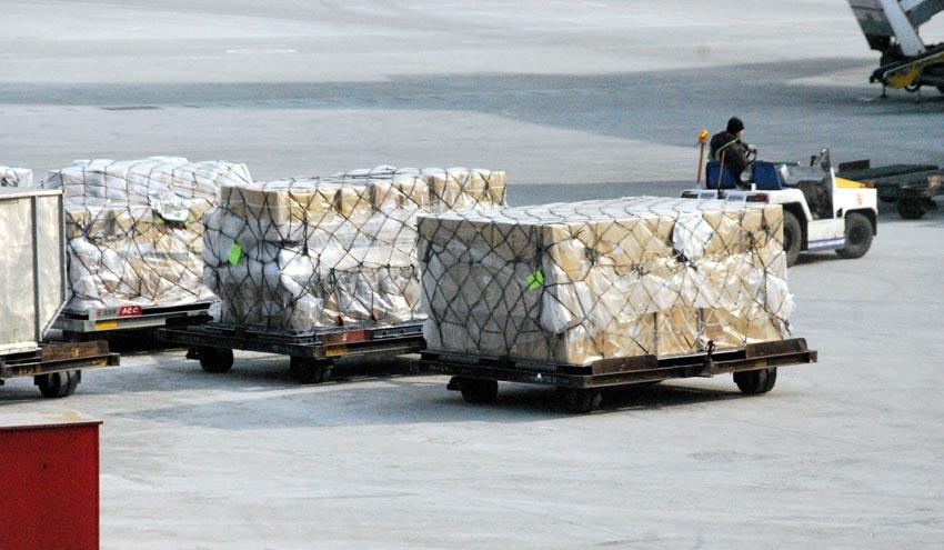 Marcando el rumbo para las declaraciones de reciclabilidad y plásticos reciclados