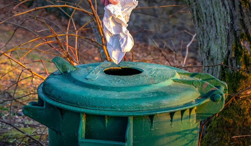 Cuatro de cada diez españoles prefieren no reciclar por miedo a equivocarse, según un estudio de DS Smith