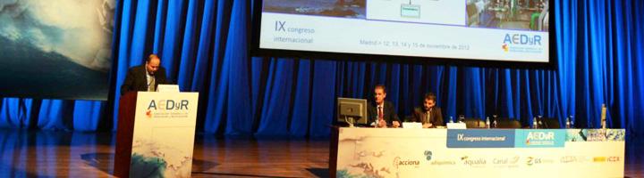 Ampliado el plazo para presentar Comunicaciones al X Congreso Internacional de AEDyR hasta el 7 de julio