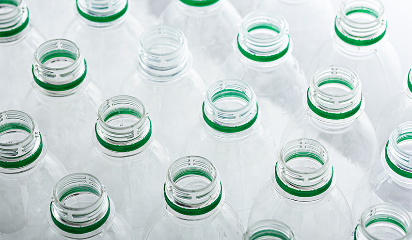 La Comunitat Valenciana aplicará incentivos económicos directos por el reciclaje de envases