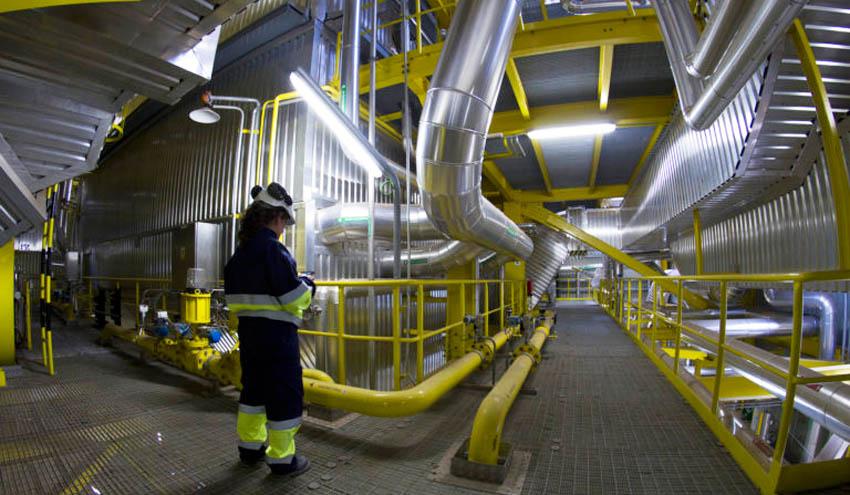 Cenizas de la valorización energética de biomasa para eliminar los olores de depuradoras