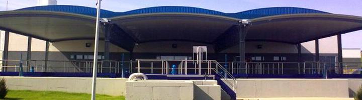 Adjudicas las obras de mejora del abastecimiento a Benavente y Los Valles en Zamora por 1,6 millones de euros