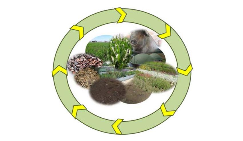 El IRTA celebra una jornada dedicada a la economía circular aplicada al sector agrario