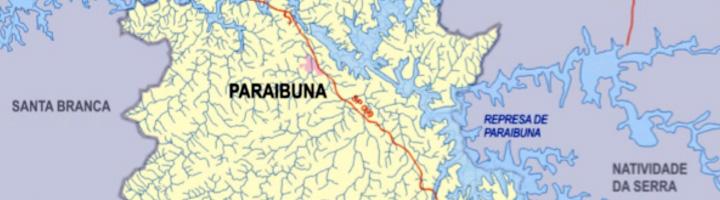 GS INIMA se adjudica en consorcio un contrato de gestión integral del agua en Paraibuna (Brasil)