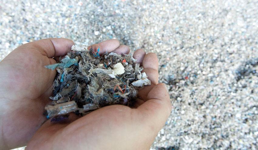 La recuperación energética de los plásticos es un complemento imprescindible al reciclado de calidad
