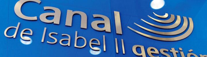 Canal de Isabel II Gestión pone en marcha varios proyectos para mejorar el abastecimiento en la Comunidad de Madrid