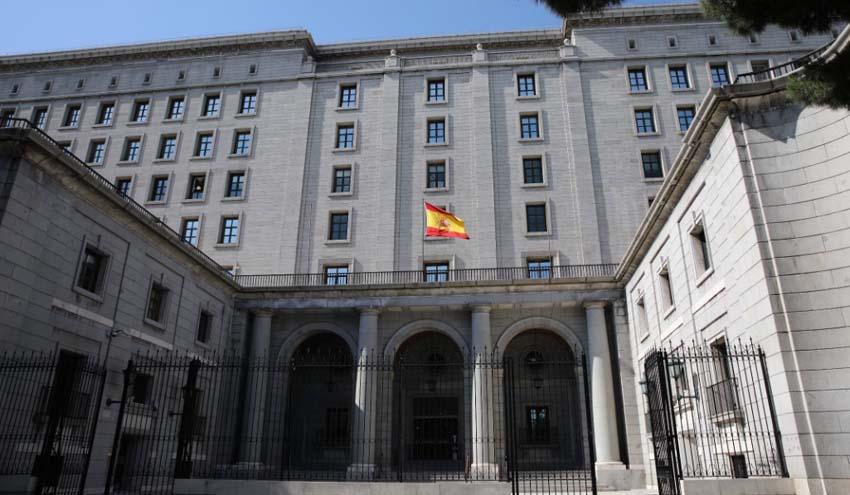 Aprobado el RD regulador del ajuste de la asignación gratuita de derechos de emisión en el periodo 2021-2030