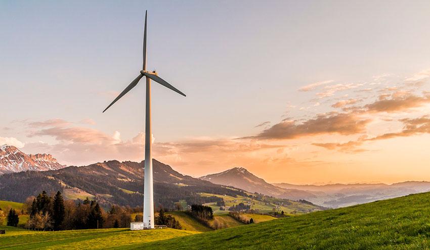 Europa no alcanzará sus objetivos medioambientales para 2030