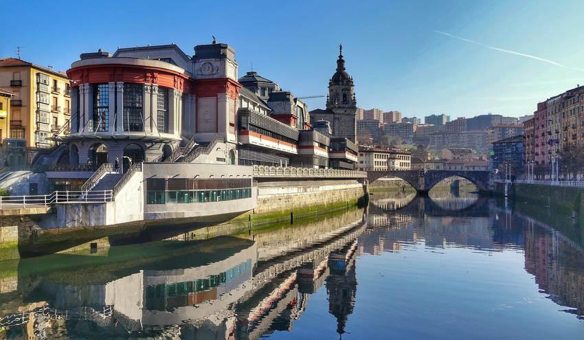 El Consorcio de Aguas de Bilbao Bizkaia amplia a 90 días el plazo de pago voluntario
