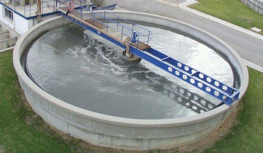 El Centro de Formación del Agua de EMASESA organiza la Jornada Codigestión