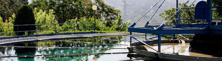 Aguas de Alicante lidera la propuesta SCW2: Smart Cities Water & Waste presentada dentro del programa Horizonte 2020