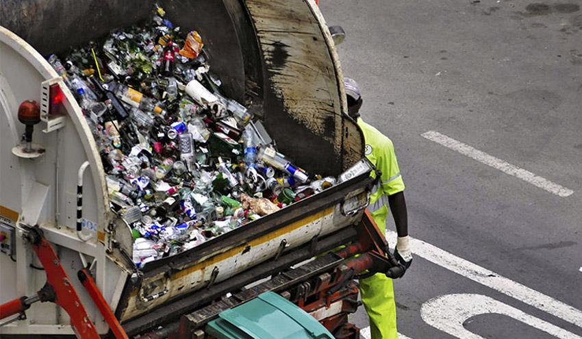 250.000 euros más para prevención y reparación para la reutilización de residuos municipales en Cataluña