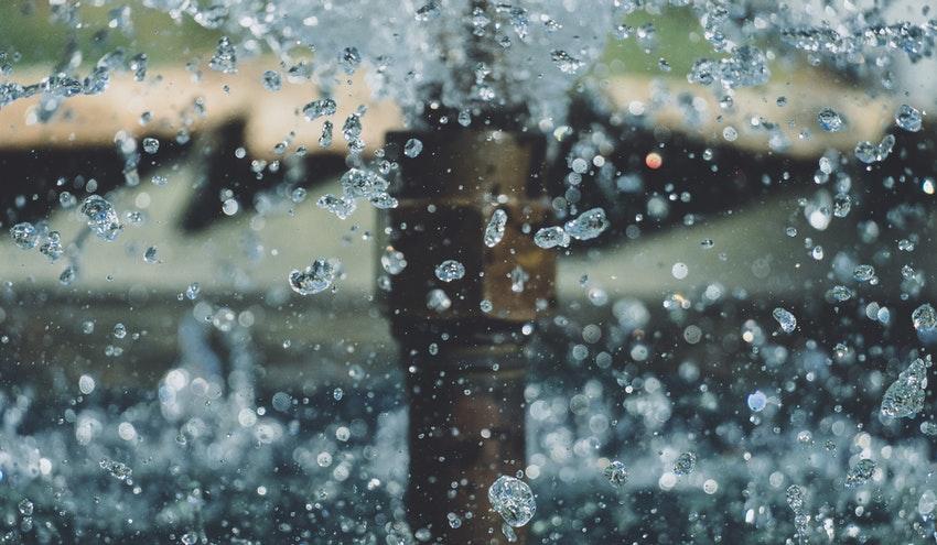 Las Autonomías analizan el reparto de fondos de Recuperación para mejoras en el abastecimiento de agua
