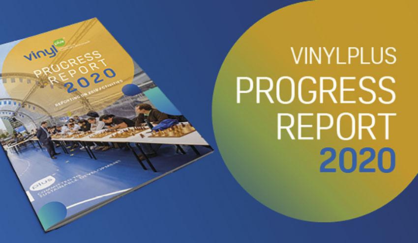 VinylPlus®: guiando la industria del PVC hacia la economía circular