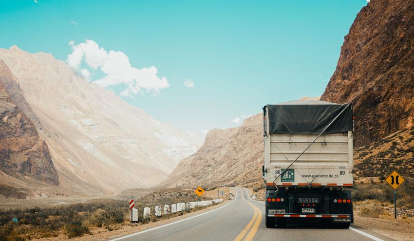 La descarbonización rápida del transporte es posible y no podemos permitirnos perder ese tren